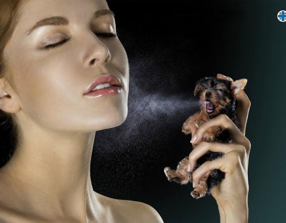 animal-testing-2